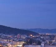 Elektro Ljubljana, Slovenia